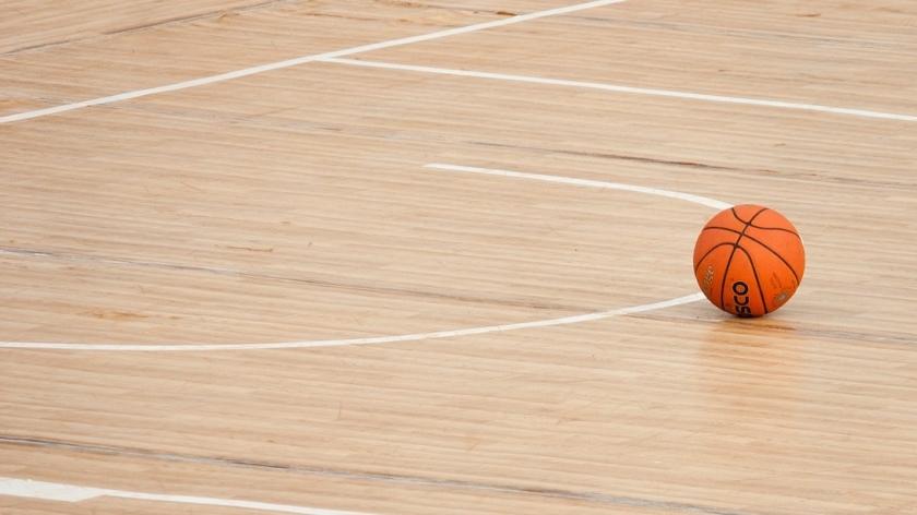 basketball-390008_1920