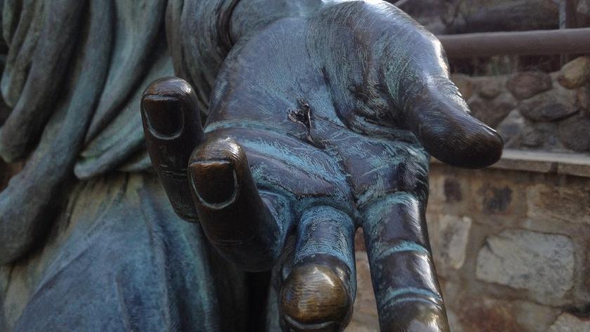 hand-442104_1920