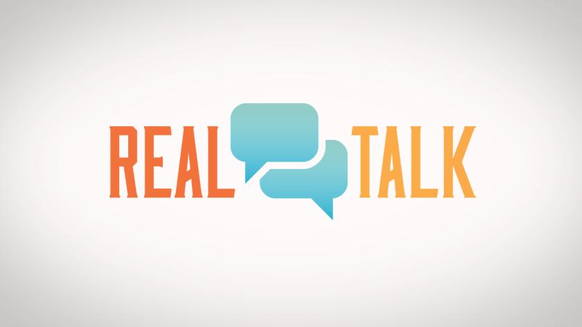 MainSlide_RealTalk_XP3MS