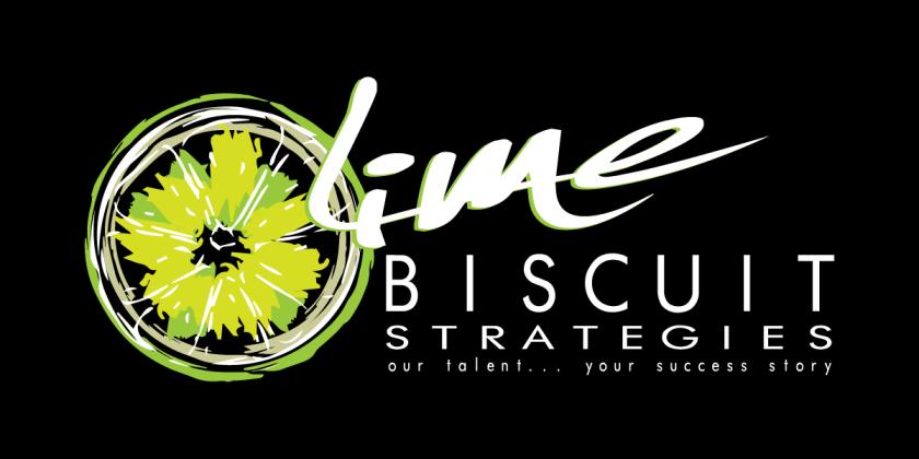Lime_Blog-01