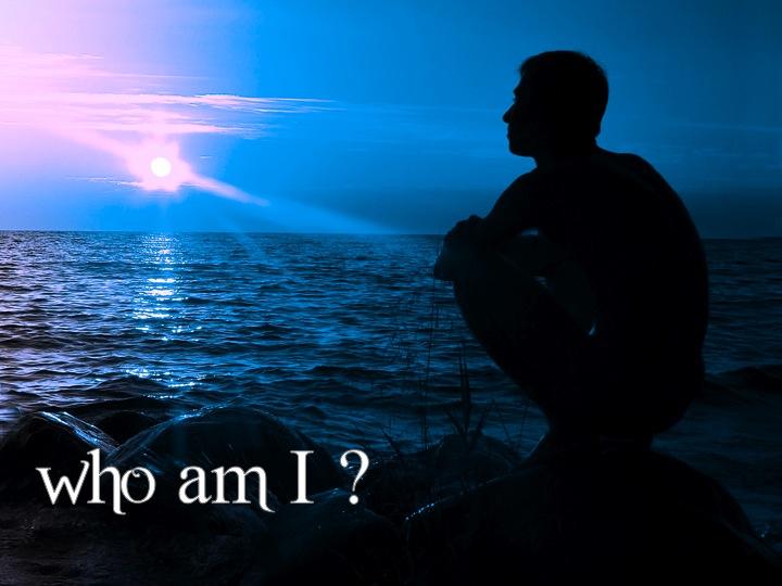 who am i_3