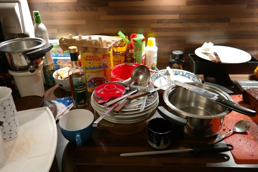 kitchen-231968_1920